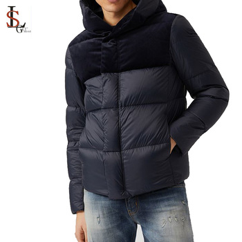 wholesale dresses china winter coat manufacturers