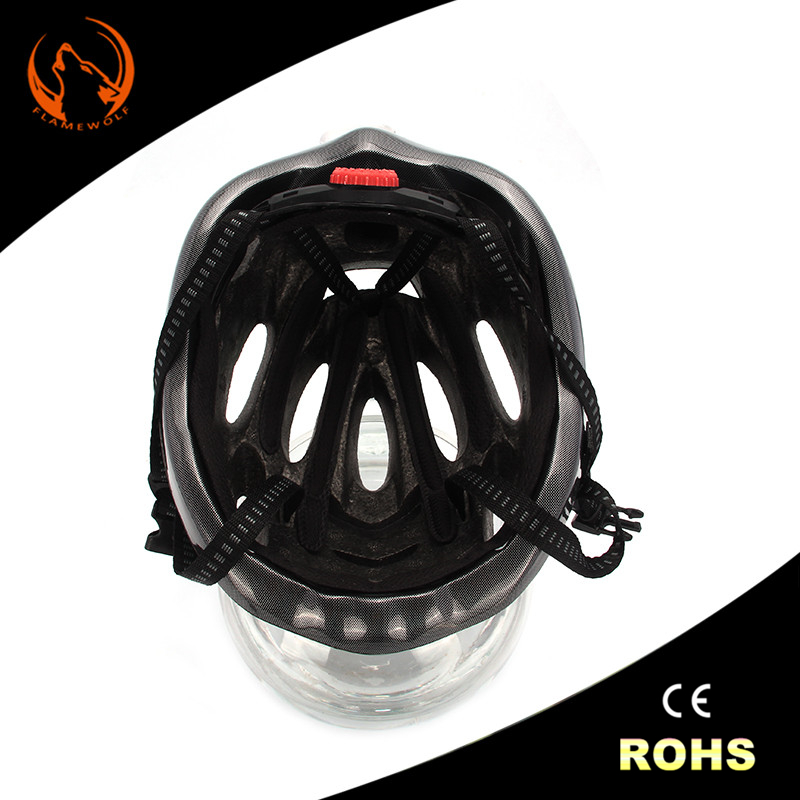 Lightest Bicycle Helmet Lightest Bicycle Helmet Suppliers And