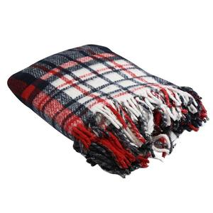 6487fcd6f9 Yoga Blankets Wholesale