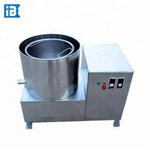2018 latest models vegetable and fruit dehydrating machine