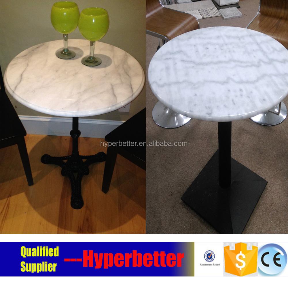White marble table tops.jpg