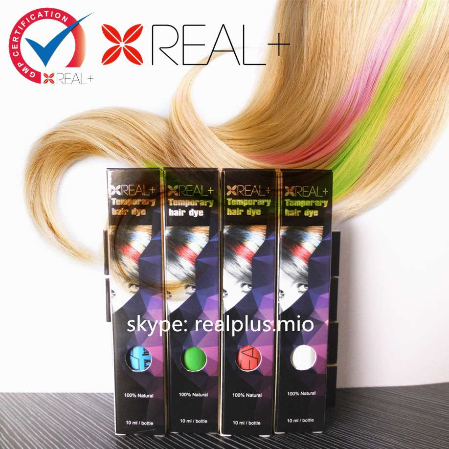 Safe Hair Dye Products Safe Hair Dye Products Suppliers And