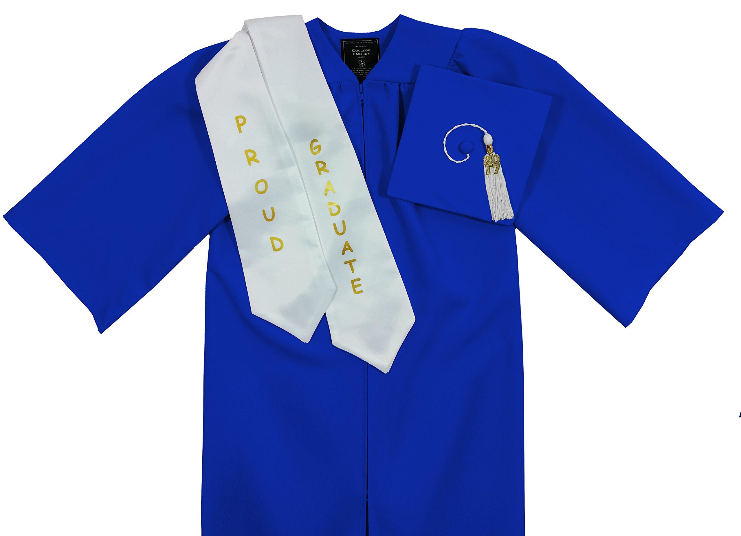 Cheap Graduation Gown For Kindergarten, find Graduation Gown For ...