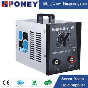 Miller Welders For Sale >> Bx6 180 Miller Welders On Sale Buy Welders Miller Welders On Sale Mig Tig Arc Welder Product On Alibaba Com