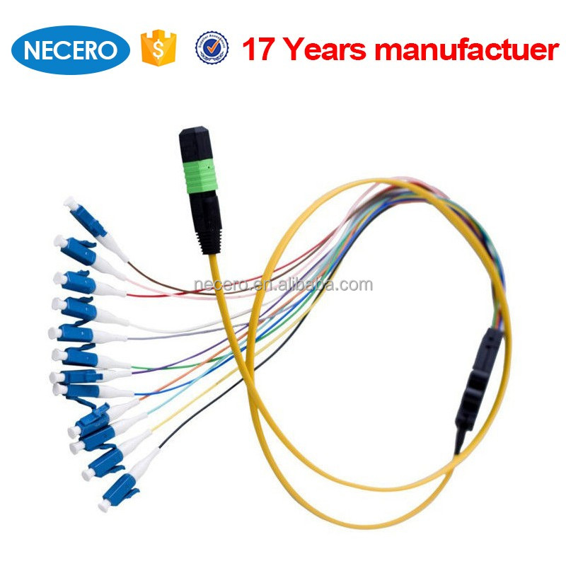 China Ferrule Cable, China Ferrule Cable Manufacturers and ...