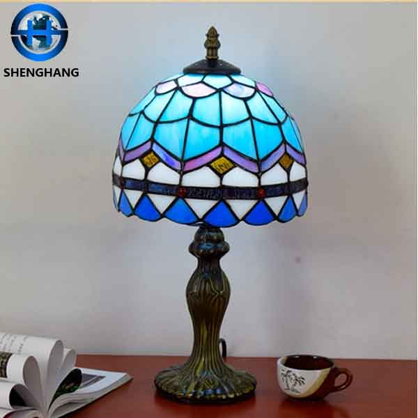 Real Tiffany Lamps Tiffany Lamp, Real Tiffany Lamps Tiffany Lamp Suppliers  And Manufacturers At Alibaba.com