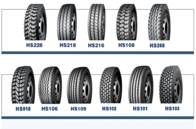 chinese top 10 tyre brands heavy duty truck tire 11r 24.5 with cheap price for hot sale