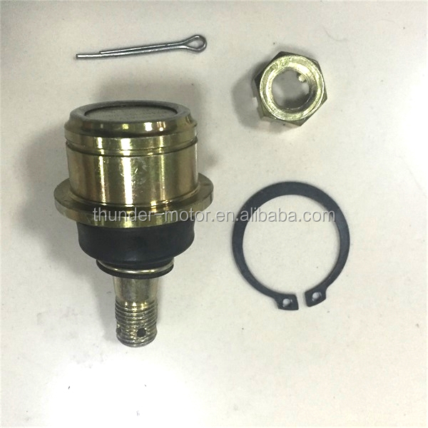 Ball Joint,A Arm Joint,HISUN,UTV500,UTV700,UTV400 ATV400