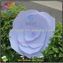 artificial daffodil flowers for wholesale