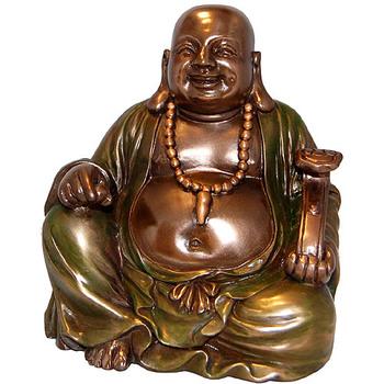 Decorative Bronze Laughing Buddha Statue Buy Laughing Buddha Statue Bronze Laughing Buddha Statue Decorative Bronze Buddha Statue Product On
