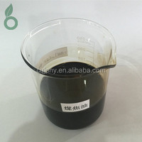 High quality coal tar oil can be use for fuels and chemical industry