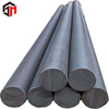Top quality 16mncr5 alloy steel round bar