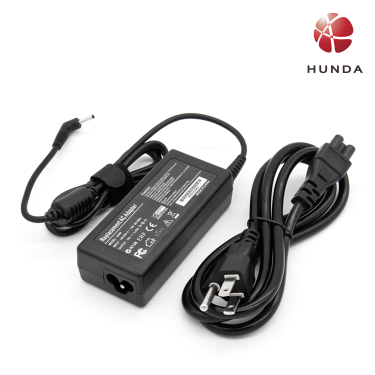 70W AC to DC universal laptop power adapter 20v 3.5a power adapter charger supply