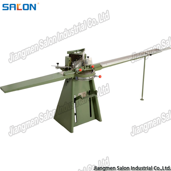 Ps Mouldings Guillotine Photo Frame Cutter Machine - Buy Photo Frame ...