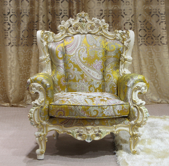 Wondrous European Royal Style Bright Color Living Room Sectional Sofa Set Floral Design Hand Painted Sofa Set Buy European Royal Style Bright Color Sofa Gmtry Best Dining Table And Chair Ideas Images Gmtryco