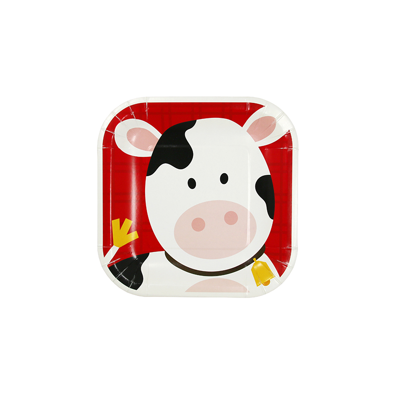 Paper Plate Cow Paper Plate Cow Suppliers and Manufacturers at Alibaba.com  sc 1 st  Alibaba & Paper Plate Cow Paper Plate Cow Suppliers and Manufacturers at ...