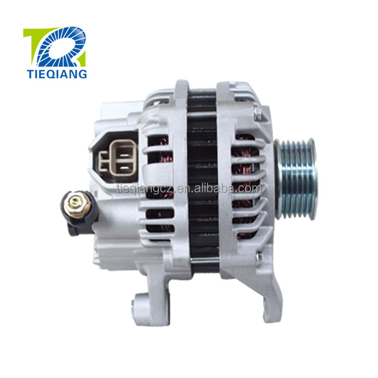 Direct selling of big factory durable wear resisting12V alternator working OEM A2TC0091