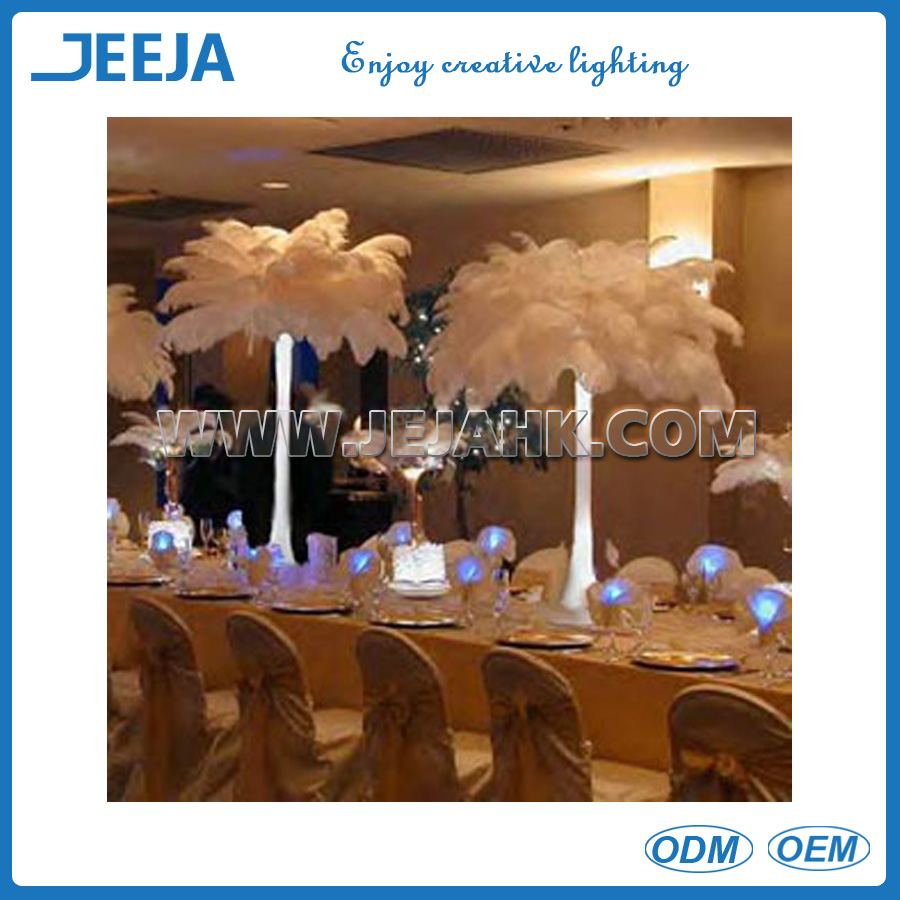 latex led light balloon inflatable ballon light standing candles holders candle holders