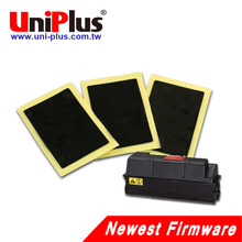 Kyocera Laser Printers Prices, Kyocera Laser Printers Prices