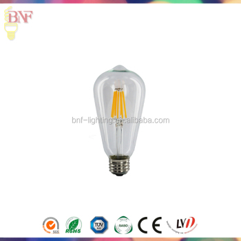 Low cost equivalent lighting led bulb e14 buy led bulb e14 led bulb led candle bulbs product Led light bulbs cost