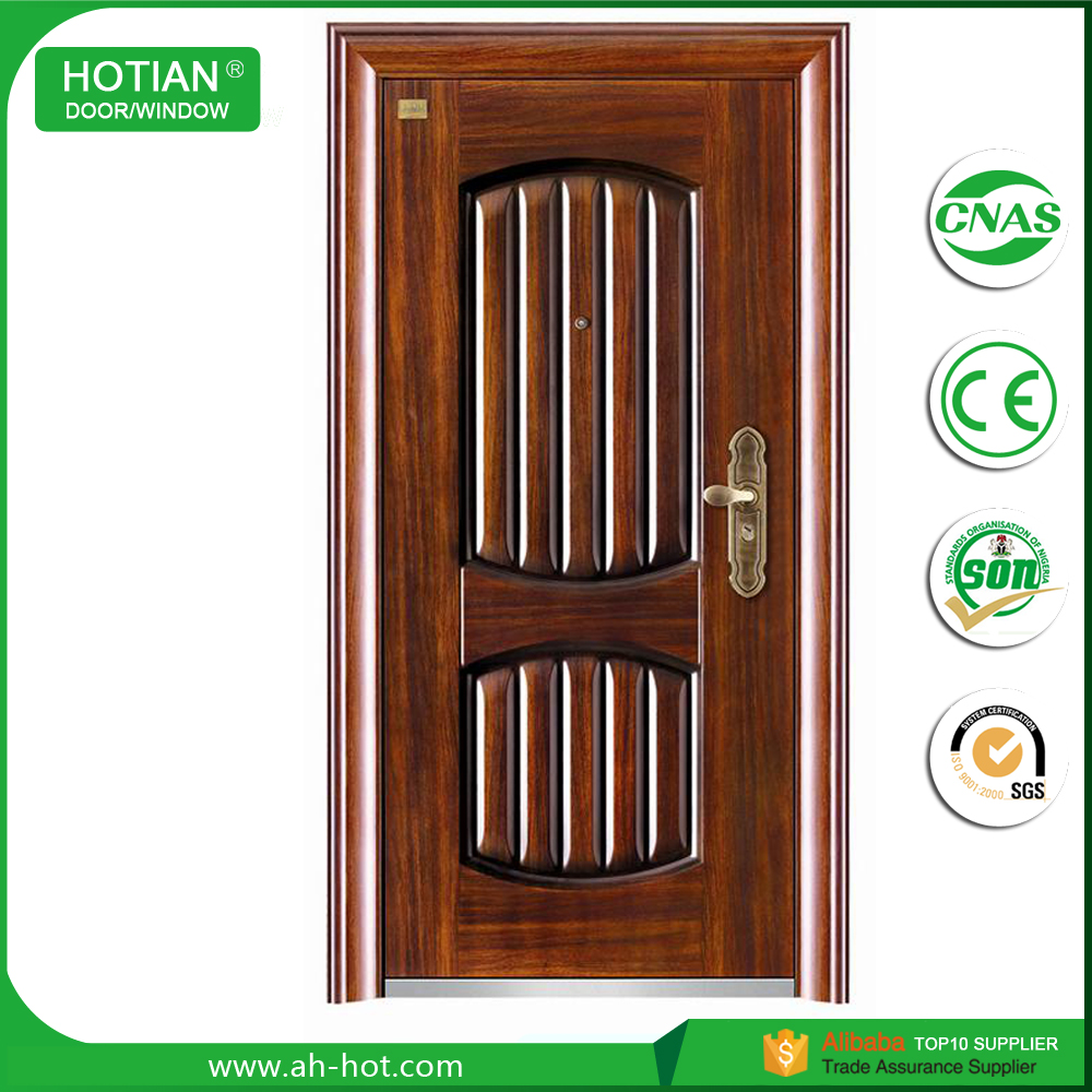 Perforated Door Perforated Door Suppliers and Manufacturers at Alibaba.com  sc 1 st  Alibaba & Perforated Door Perforated Door Suppliers and Manufacturers at ... pezcame.com