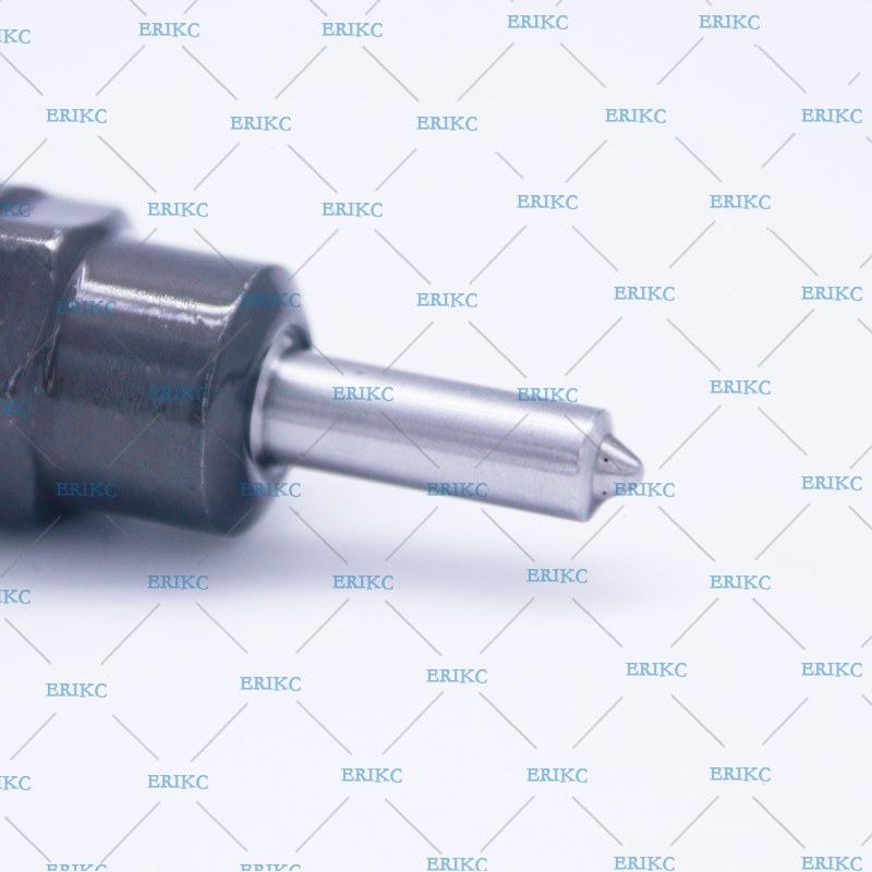 ERIKC Bosh 0445120002 diesel inyector 0445 120 002 fuel injector 0 445 120 002 common rail injection parts