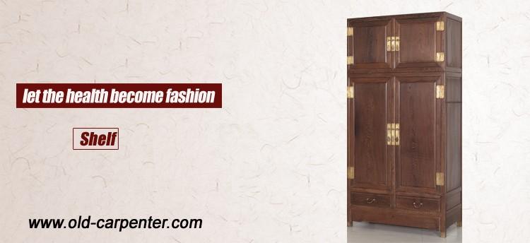 Wenge Moderne Möbel Produkte Massivholz Chinesischen Stil ...
