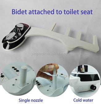 bidet toilet camera bidet toilet bidet attachment