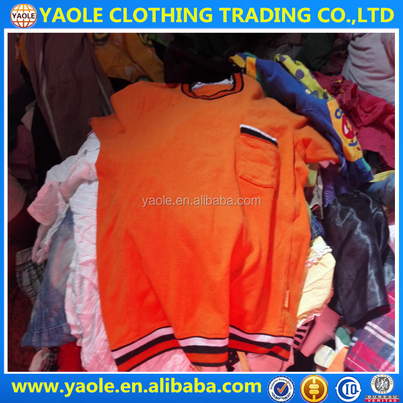 children clothes china used clothing compani used clothes in bulk