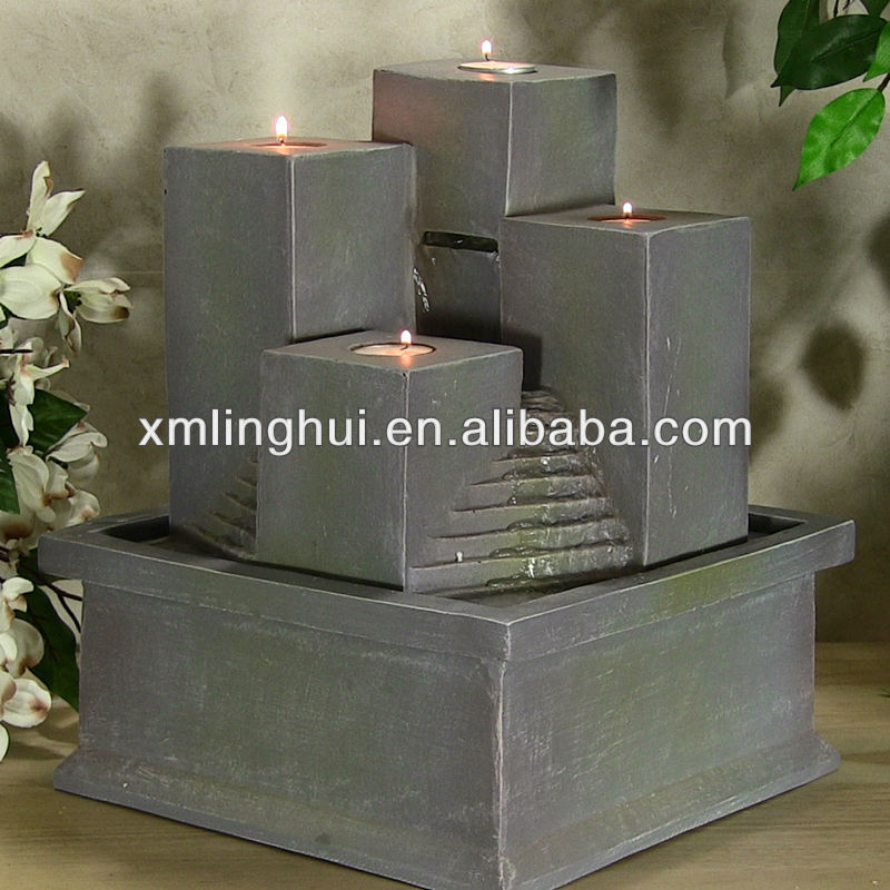 china pillar fountain china pillar fountain manufacturers and suppliers on alibabacom