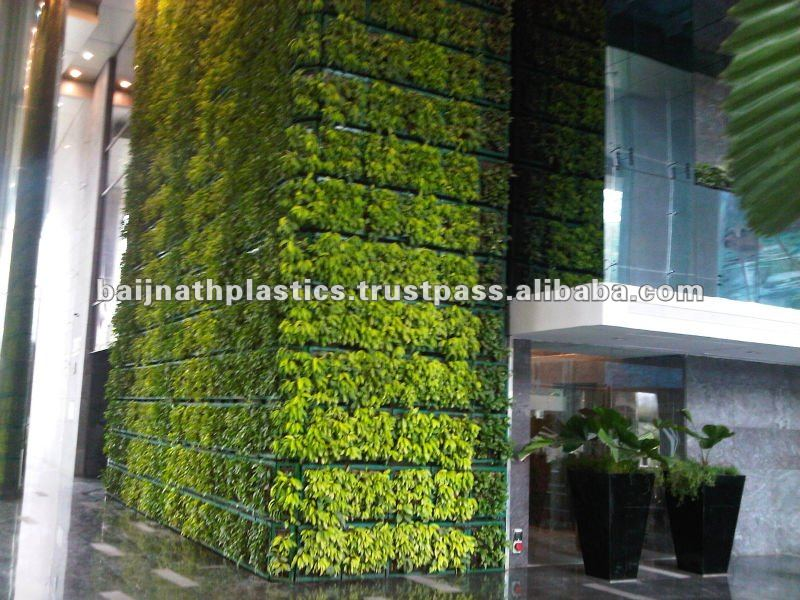 Vertical Garden Materials Vertical Garden Materials Suppliers and