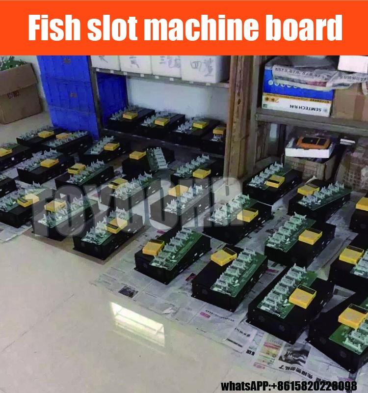 Ігрові автомати дозволені