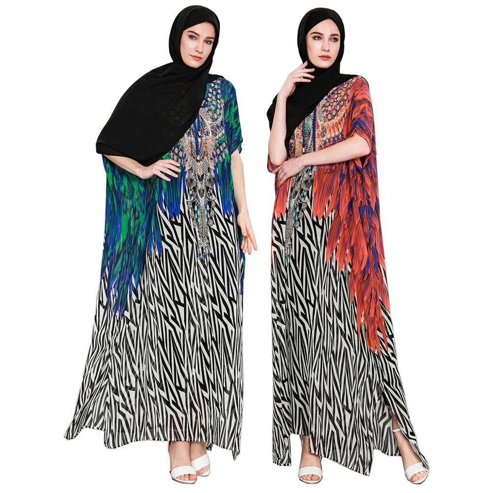 moslima kleding online