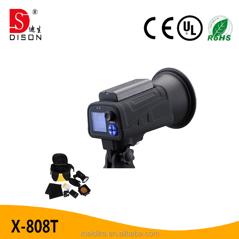 World cup 2015 high quality sport camera flash light manufacturer in china