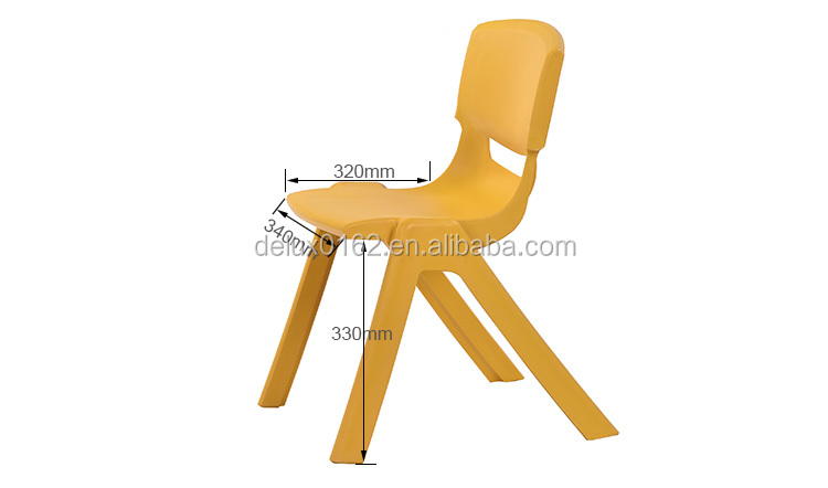 A1501 Chair size.jpg
