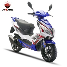 Jiajue 49cc goedkope <span class=keywords><strong>gas</strong></span> scooters.