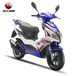 Jiajue 49cc cheap gas scooters