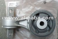 Renault engine mounting 7700 832 256,7700 823 950,7700 805 120,7700 832 262,7700 849 715,7700 414 267,7700 770 307,7700 674 446,