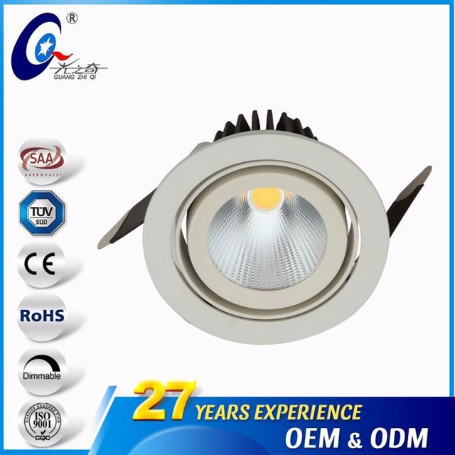 Buy cheap china 6000k led work light products find china 6000k dowlight retrofit 6000k commercial electric work led working light mozeypictures Choice Image