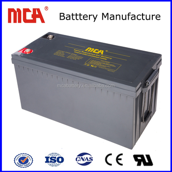 Deep Cycle Marine Battery Charger >> 12v 200ah Gel Marine Battery Charger 48 Volt Deep Cycle Battery Buy 12v 200ah Gel Battery Marine Battery Charger 48 Volt Deep Cycle Battery Product