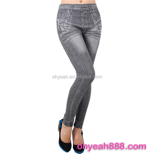 df2c10edc0fd98 Kurtis Leggings Wholesale, Leggings Suppliers - Alibaba