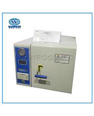 QPQ50 内視鏡洗浄機ライダー内視鏡ワッシャー消毒ワッシャー殺菌