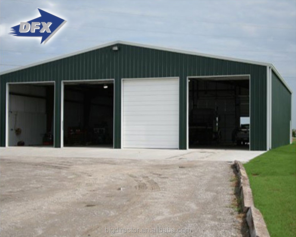 sheds for tensile shelter parking french structure shed car