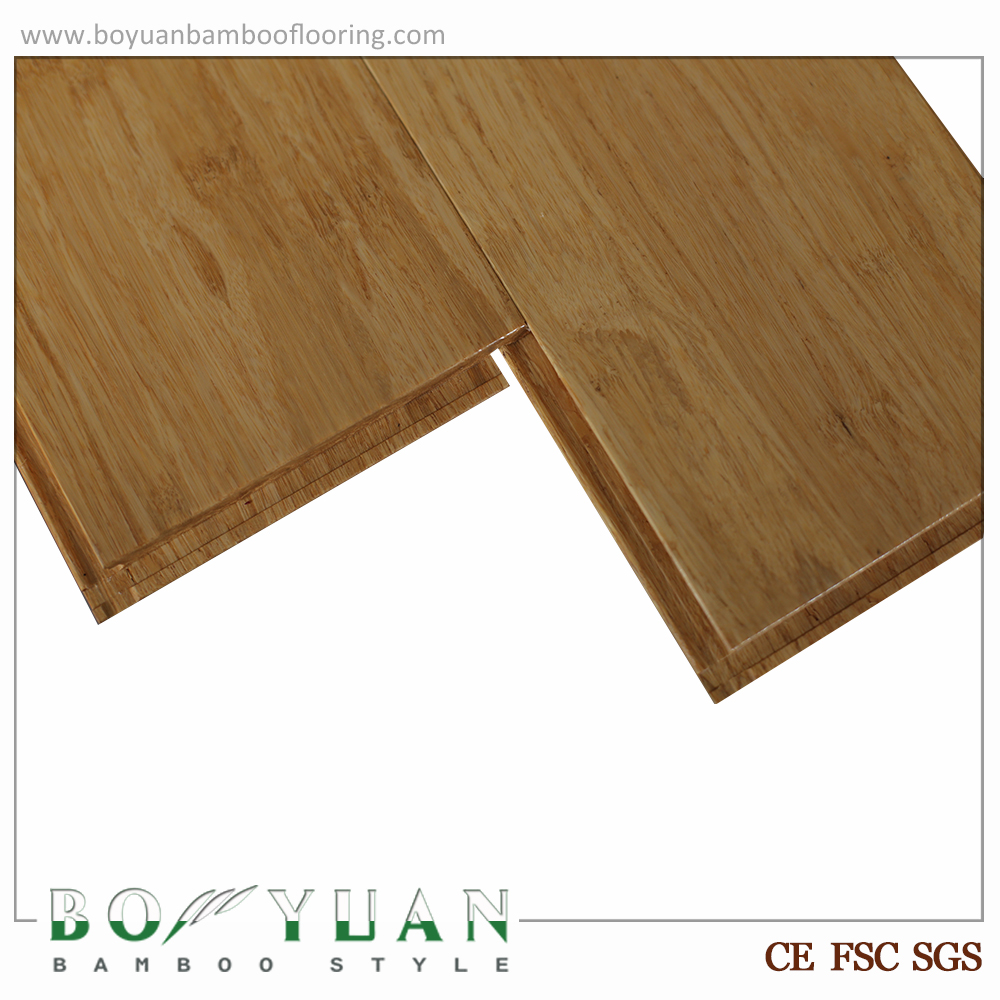 Fumigation certificates bamboo flooring fumigation certificates fumigation certificates bamboo flooring fumigation certificates bamboo flooring suppliers and manufacturers at alibaba xflitez Gallery