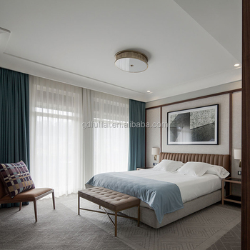 Contemporary Bedroom Interior Modern Hotel Furniture Design - Buy Modern  Bedroom Furniture,Cheap Hotel Furniture,Modern Hotel Furniture Product on  ...