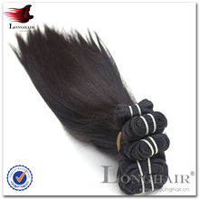 Alibaba China Wholesale Verified Suppliers Can Be Dyed Cheap 100% Virgin Brazlian Hair