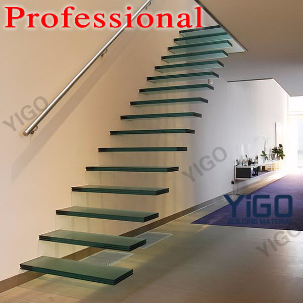 Glass Staircase Cost Wholesale, Glass Staircase Suppliers   Alibaba