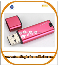 LD USB Flash Drives 32GB 64GB Pen Drive 16GB Pendrive Flash Memorial USB Stick 8GB 4GB U Disk Storage C07 USB 2.0