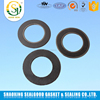 Made In China S304 Graphite Gasket