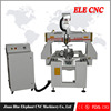 wood furniture machinery, wood carving cnc router, 4 axis cnc router